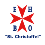 EHBO Vereniging St.Christoffel-Huissen